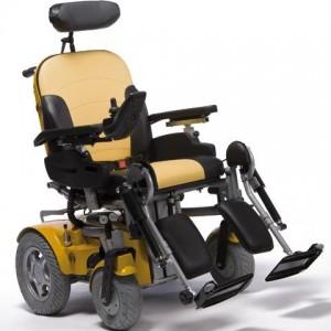 fauteuil-electrique