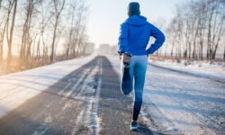 Comment se préparer à l'hiver ?